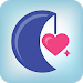 Download Malay Social - Chat & Dating with Local Singles 1.5.0 APK
