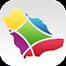 Download Mamlakati | مملكتي 1.2 APK