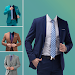 Download Man Suit Photo Montage 3.0 APK