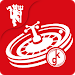 Download Man Utd Social Roulette 5.6.23 APK