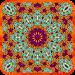 Download Mandala Live Wallpaper 1.0.0 APK