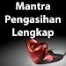 Download Mantra Ilmu Pengasihan 3.0 APK