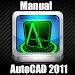 Download Manual Autocad 2011 1.0 APK