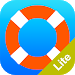 Download Marinus ColRegs Lite 4.2.7 APK