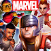 Download Marvel Mighty Heroes 2.0.11 APK