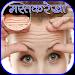 Download Mastak Rekha 1.0 APK