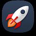 Download Master VPN-完全免费&急速流畅&永不收费 1.2.0.1 APK