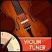 Download Master Violin Tuner 3.3 APK