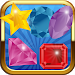 Download Match 3 Jewels Game 1.4 APK