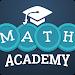 Download Math Academy: Zero in to Win! 1.0.7 APK