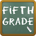 Download Math Workout : 5th Grade Beta APK