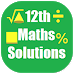 Download Maths 12th Solutions for NCERT 1.9 APK