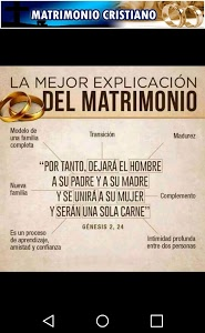 Download Matrimonio Cristiano 6.0.0 APK