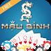Download Mau Binh 1.5.9 APK