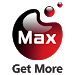 Download Max Get More 2.3.3 APK