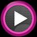 Download HD MX Player 1.1.1 APK