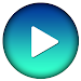 Download Max Video Player - HD Video Player 6.0 APK