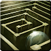 Download Maze! 2.1.13 APK