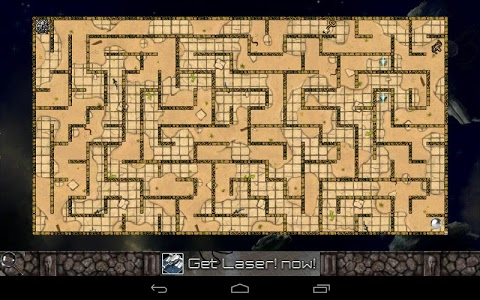 Download Maze! 2.1.13 APK