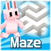Download Maze.io 1.8.2 APK