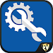 Download Mechanical Engineering Dictionary 1.2.1 APK