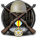 Download Medal Of Valor 3 - WW2 9 APK