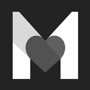 Download Media Auto Liker 4.0 APK