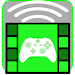 Download Media Cast for Xbox ONE/360 1.1 APK