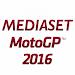 Download Mediaset MotoGP 1.27.0 APK