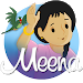 Download Meena Game 12.0 APK