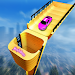 Download Mega Ramp San Andreas - Stunts 1.4 APK