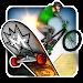 Download MegaRamp Skate & BMX FREE 1.3 APK