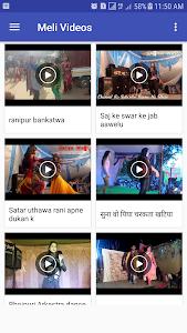 Download Meli Videos 1.0 APK