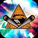 Download Meme Soundboard Custom MLG 1.0 APK