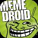 Download Memedroid - Memes, Gifs, FunnyPics & Meme Maker 5.5.12 APK