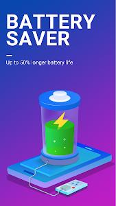 screenshot of Speed Boost - Antivirus Cleaner & Booster version 1.4.5
