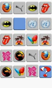 """Download """"Memory"""" - Memory game  APK"""