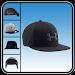 Download Men Stylish Caps Editor 1.7 APK