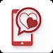 Download Mensagens Prontas para celular 4.1.5 APK