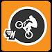 Download Mercatino Bici - Cerca e vendi 1 APK