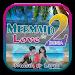 Download Mermaid in Love 2 Dunia Lagu 1.8.4 APK