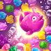 Download Mermaid - treasure match-3 2.17.3 APK
