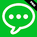 Download Messenger for Whatsapp 2.0 APK
