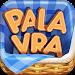 Download Mestre da Palavra 1.0.46 APK
