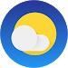Download Meteo 2.0.4 APK
