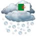 Download Météo Algérie gratuite 1.1 APK