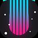 Download Meteor Boost 1.1 APK