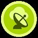 Download Meteor (Weather) » Meteoradar 3.1.11 APK