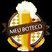 Download Meu Boteco 1.5 APK