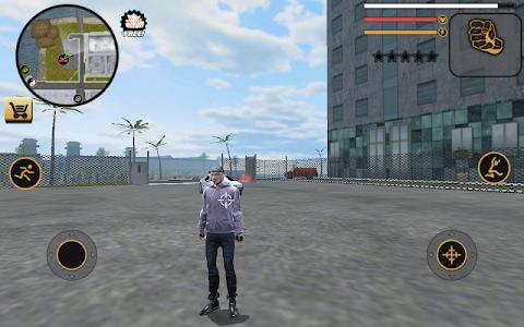 Download Miami crime simulator 2.0 APK